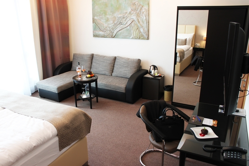 executive-room-1